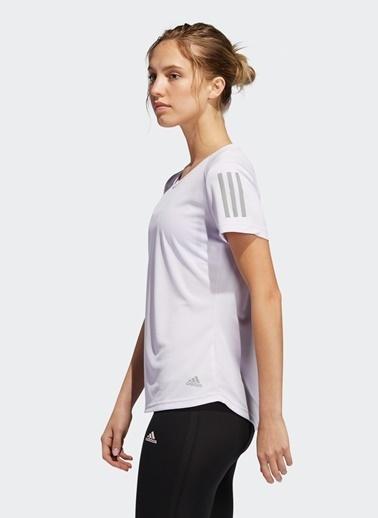 adidas Tişört Pembe